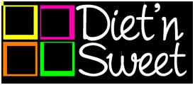 Sophrologie-Dietetique.com